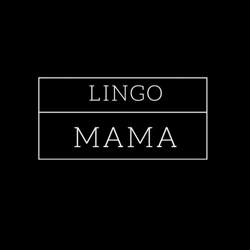Lingo Mama