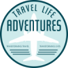 Travel Life Adventures