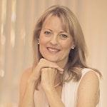 Nicole Bathurst