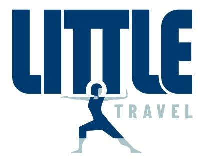 Little Travel