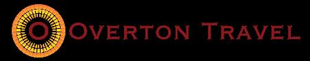 Overton Travel