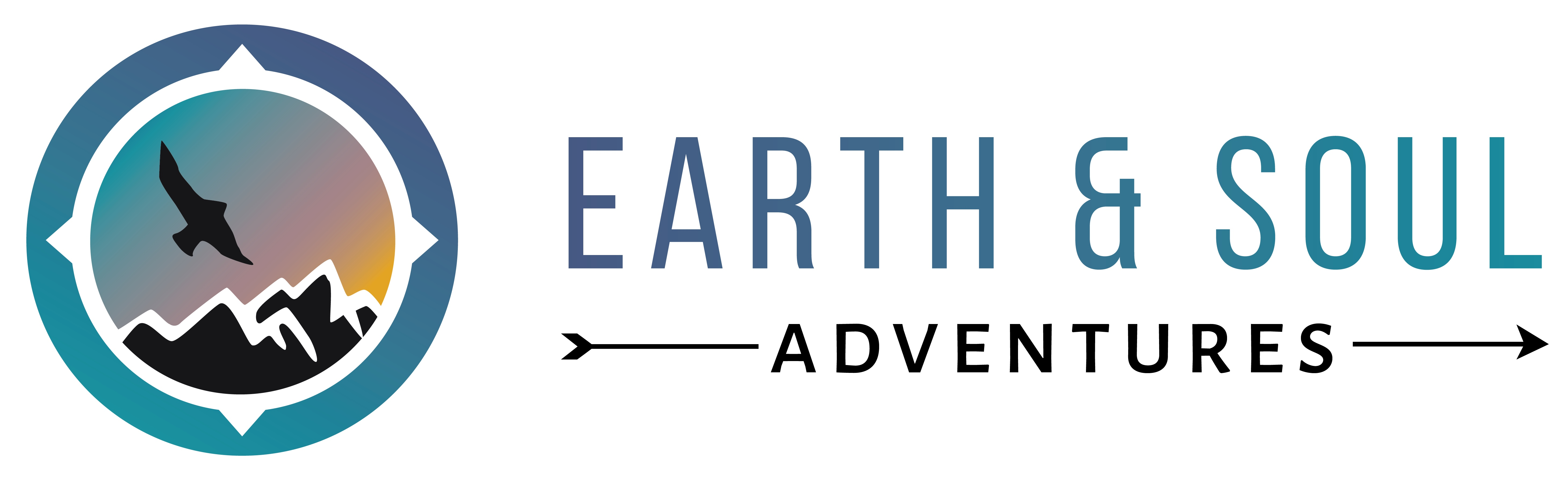 Earth & Soul Adventures