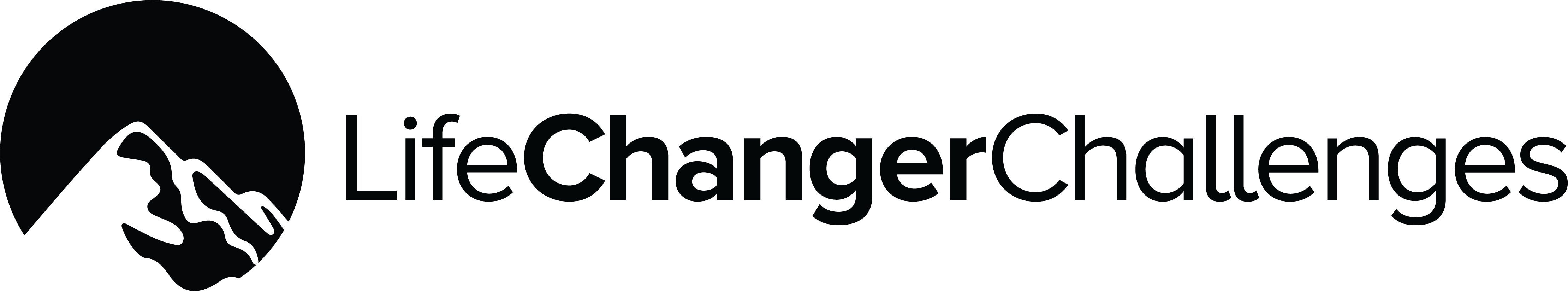 Life Changer Challenges