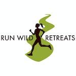 Run Wild Retreats + Wellness