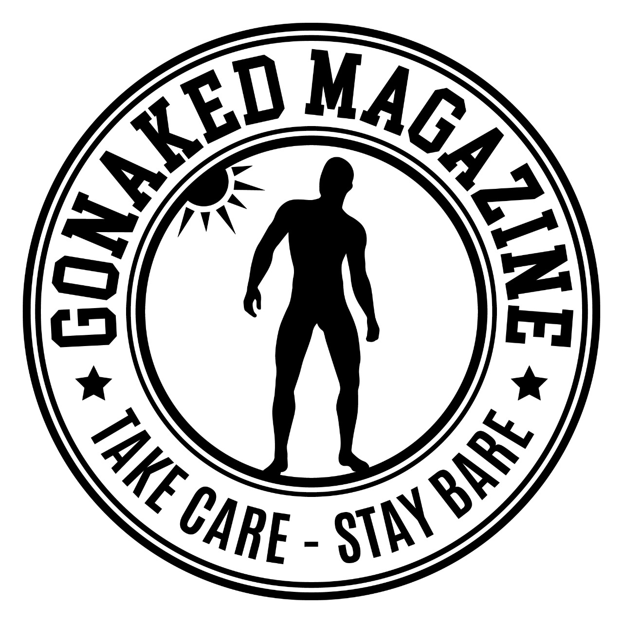 GoNaked Events