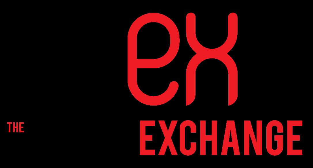 The Hacker.Exchange