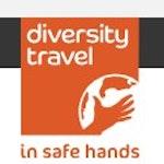Diversity Study Tours